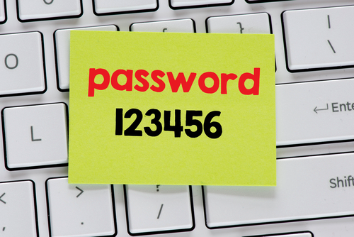 Password Management Programs